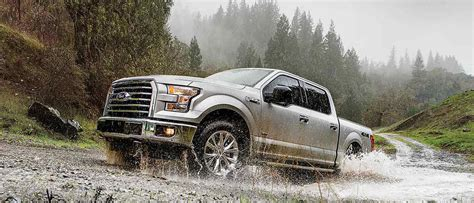 appel ford the 2017 ford f 150 takes the stage appel ford