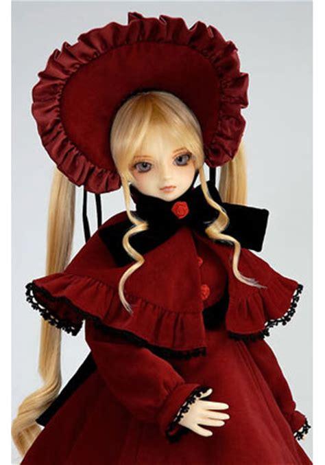 volks doll design department where angels lie a super dollfie database sd