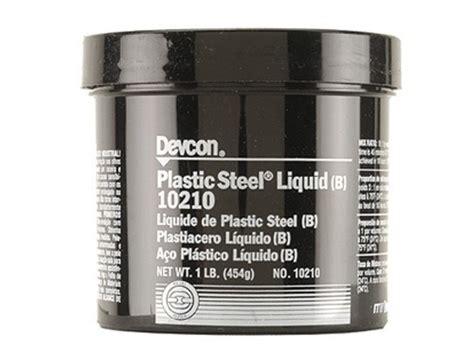 bedding compound devcon plastic steel bedding compound