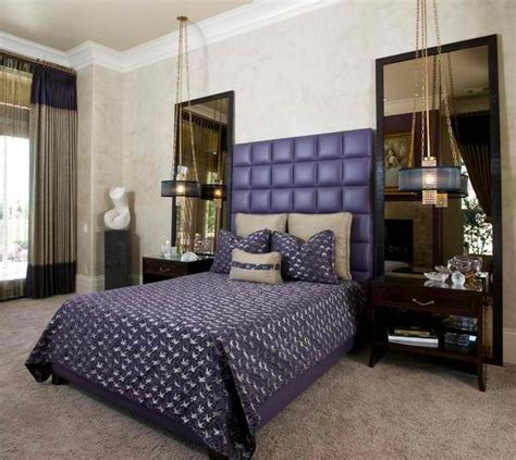 10 dream master bedroom decorating ideas decoholic 10 dream master bedroom decorating ideas decoholic