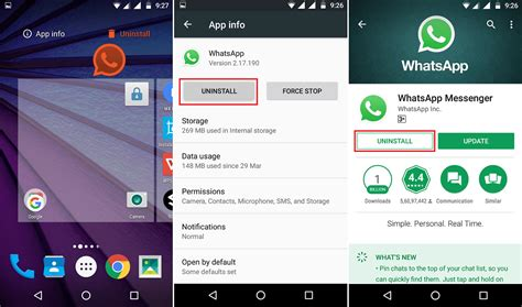hacking tutorial for whatsapp how to hack whatsapp read send messages 5 methods new