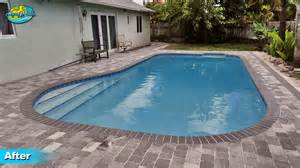 swimming pool renovation miami pool remodeling aqua 1