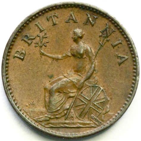 rare english coins