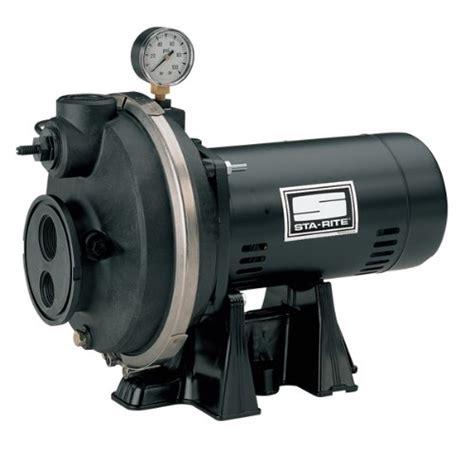 franklin submersible motors
