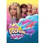 NEW D&233couvrez Les 2 Nouveaux Films Barbie De 2017 Avec