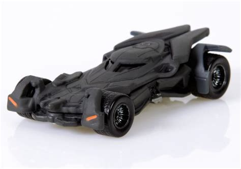 Hotwheels Bvs bvs of justice sdcc exclusives the sue