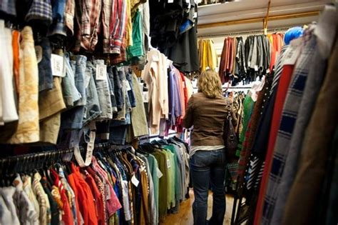 Shirt Shopping Children S Clothing Top Tips For Saving Money Support