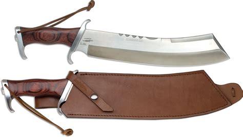 gil hibben iv combat machete blade knife gil hibben iv combat machete gh 5008