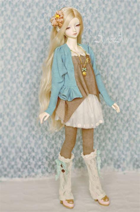 jointed doll clothes 28 best jointed doll clothes images on
