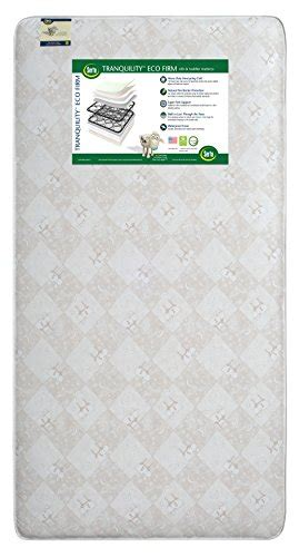serta balance organic crib mattress serta organic crib mattress serta crib mattress cover