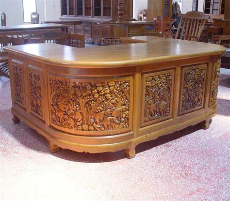 home office furniture des moines photos yvotube