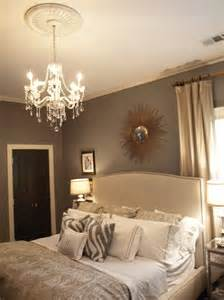 grey bedroom gray walls contemporary bedroom ralph lauren washboard a well dressed home