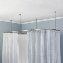 shower curtains that hang from the ceiling hanging shower curtains from ceiling shower curtain