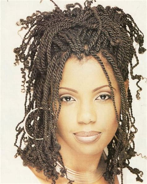 types of hair braids types of braids for black hair