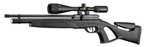Ck Pcp pack carabine 224 plomb pcp gamo coyote tactical cal 5 5