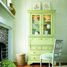 caign desk with hutch 17 best images about home on cottage chic