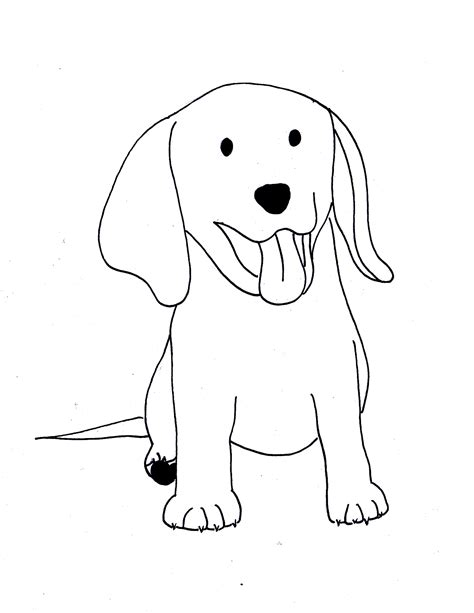 coloring pages of king asa king jehoshaphat page coloring pages