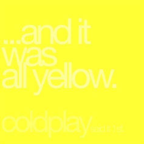 download mp3 yellow coldplay waptrick coldplay yellow acoustic version download