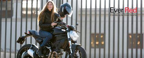 Motorrad Ankauf Offenburg by Motobike Shop Ausstattung F 252 R Ihre Neue Ducati