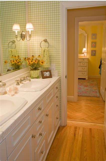 Country Bathroom Design Ideas by Country Bathroom Design Ideas Home Designs