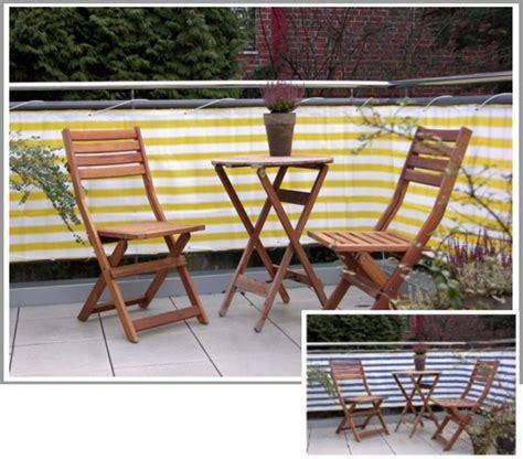 Hängematte Am Balkon Befestigen by Bambus Am Balkon Befestigen Innenr 228 Ume Und M 246 Bel Ideen