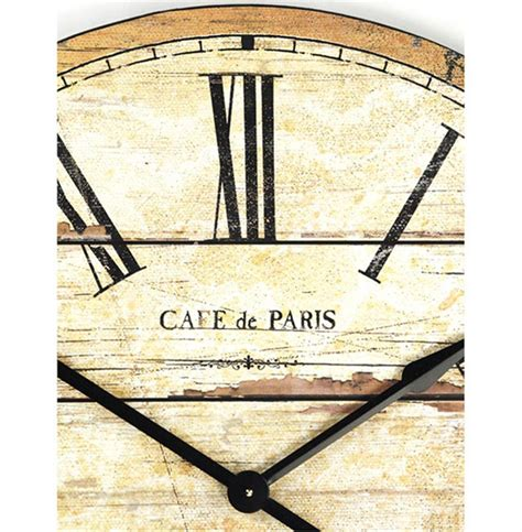 cafe de paris rustic french cottage style old wood wall cafe de paris rustic french cottage style old wood wall