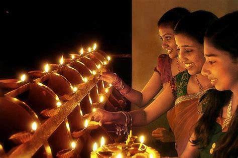 Lighting A L A Diwali Story by Deepavali Or Diwali The Festival Of Lights Parables