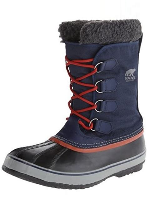 sorel boots sale sorel sorel s 1964 pac snow boot shoes shop