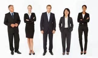new zealand job interview id 233 es comment s habiller pour un entretien d embauche