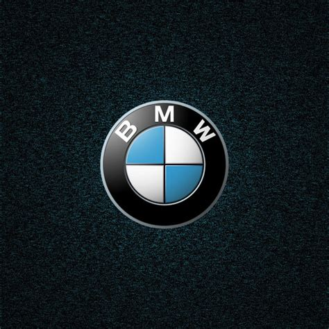 bmw logo wallpaper android central