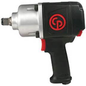 Tekiroair Impact Wrench 34 Diskon discount on chicago pneumatic 7763 at