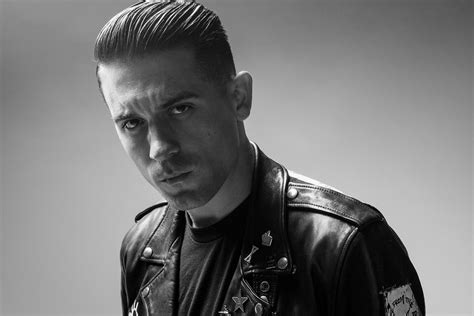 g eazy x reader g eazy x bedwin s quot gerald the heartbreakers quot hypebeast