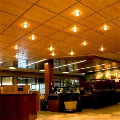 wooden drop ceiling pics for gt wood drop ceiling tiles