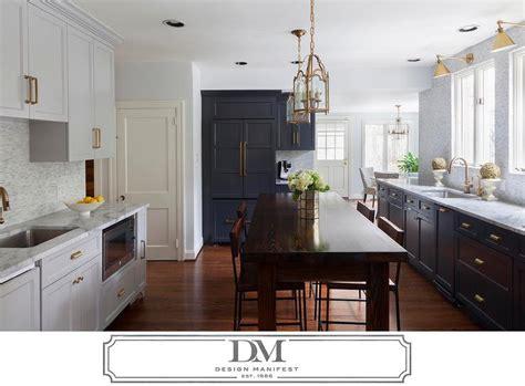 dark gray kitchen cabinets dark gray kitchen cabinets with brass pulls transitional