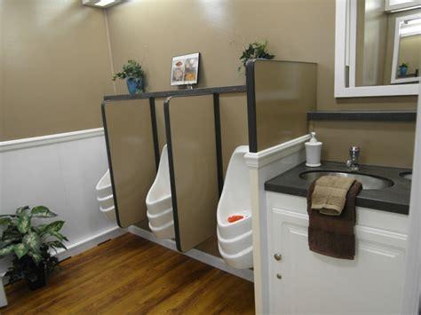 nice portable bathrooms luxury mobile restrooms komfort zone ltd