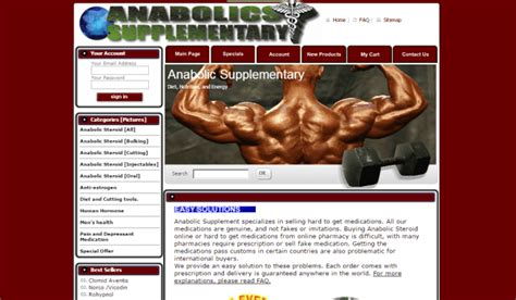i supplements location anabolic supplement review potential fraud physical