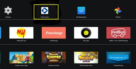 box app android cinema box app for android install cinema box for pc