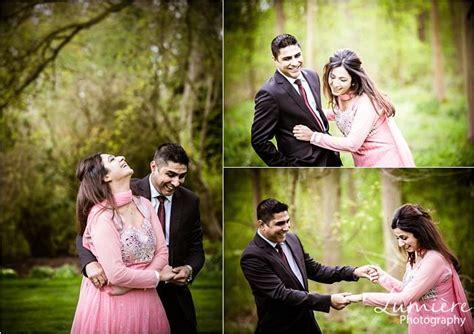 pre wedding shoot at whatton gardens