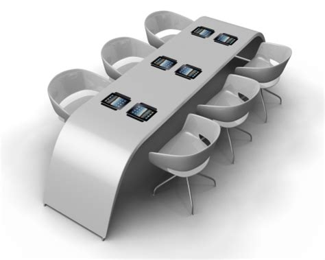 furniture layout for ipad by systemiko inc ipad office furniture myeoffice workplace design and