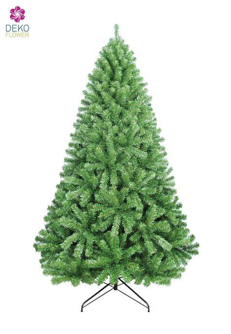 top 28 echter weihnachtsbaum kaufen 28 images echter