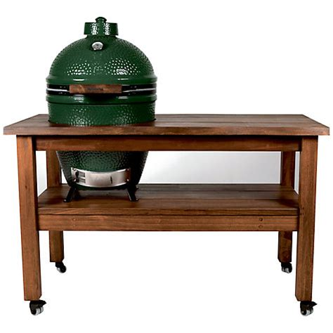 buy big green egg table lewis page not found