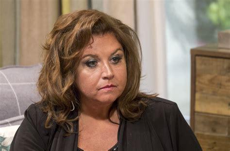 dance moms star abby lee miller pleads not guilty to bankruptcy fraud dance moms star abby lee miller pleads not guilty to