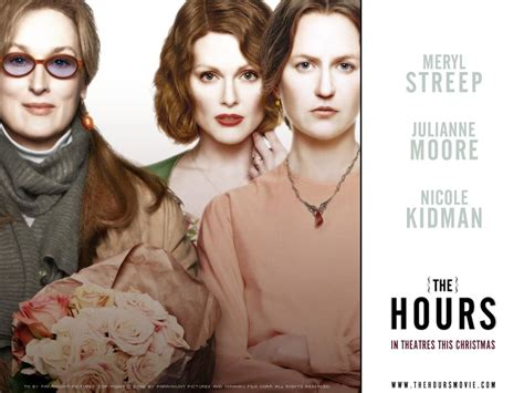 film hours feminist film night the hours students union ucl