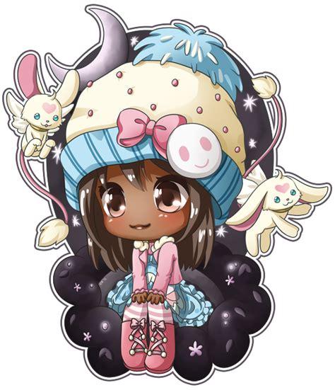 imagenes png de anime blog da marceline