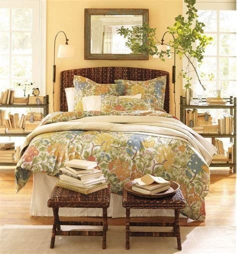 seagrass bedroom furniture 1000 ideas about seagrass headboard on white