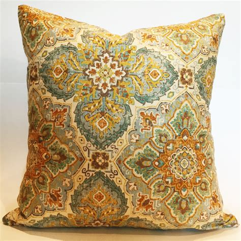 living room throw pillows pillow cover 20x20 living room throw pillow cover