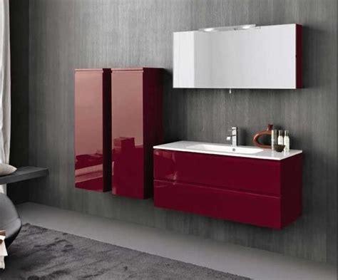 mobili bagno artesi mobili bagno artesi il catalogo 2012 2013 con tutti i