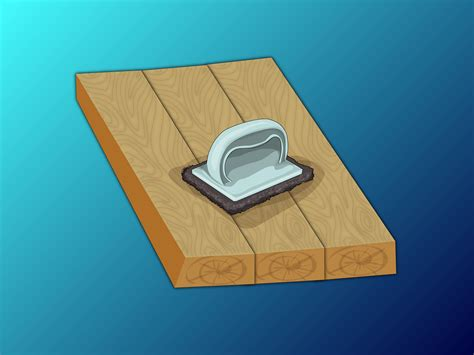 make a how to make a biscuit joint 11 steps with pictures