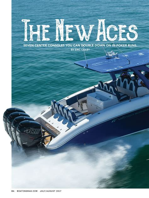 boating mag boating mag on the app store