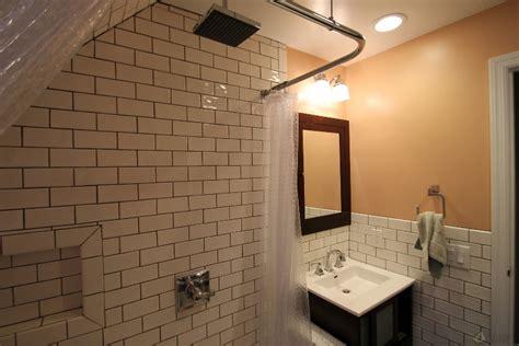 home design new providence nj 28 home design new providence nj new providence nj
